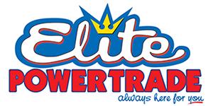 ElitePowerTrade